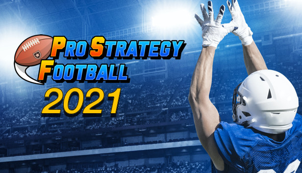 Pro Strategy Football 2021 on Steam