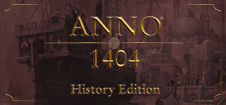 Baixar Anno 1404 - History Edition - Razor1911 Torrent