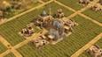 Anno 1404 - History Edition picture3