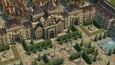 Anno 1404 - History Edition picture5