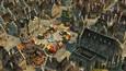 Anno 1404 - History Edition picture6