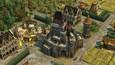 Anno 1404 - History Edition picture4