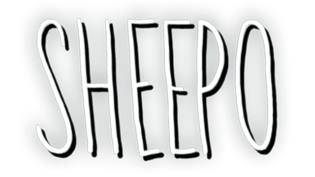 SHEEPO logo