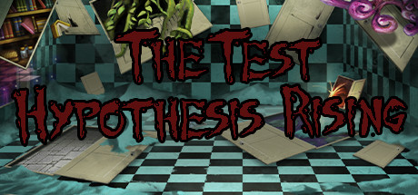 View The Test: Hypothesis Rising on IsThereAnyDeal