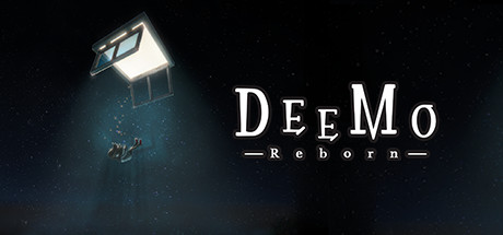 DEEMO -Reborn- Complete Edition-Chronos