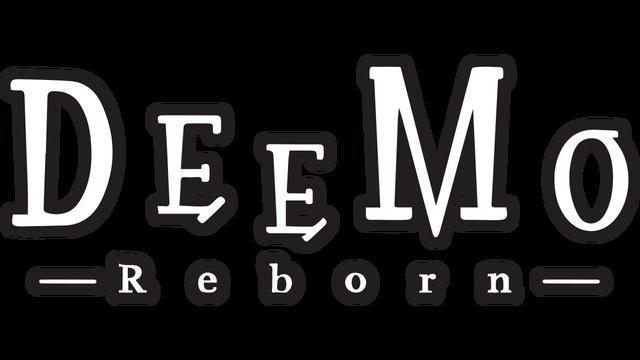 DEEMO -Reborn- - Steam Backlog