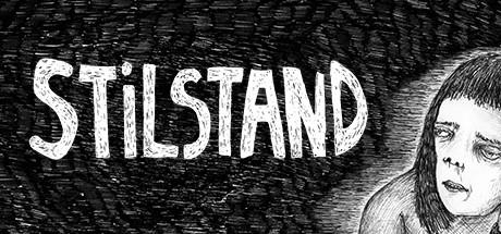 Stilstand cover art