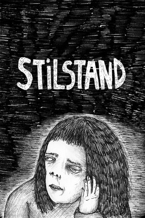 Stilstand poster image on Steam Backlog