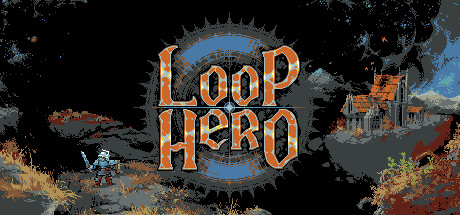 Loop Hero on Steam Backlog