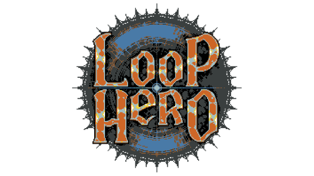 Loop Hero - Steam Backlog