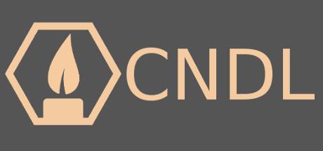 Купить CNDL