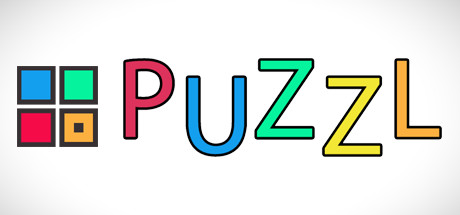 PUZZL cover art