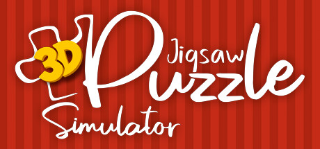 View Untitled Puzzle Simulator on IsThereAnyDeal