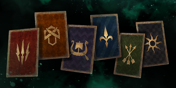 all_faction_cardback.png