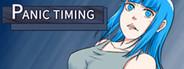 Panic Timing