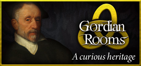 Gordian Rooms: A curious heritage title thumbnail