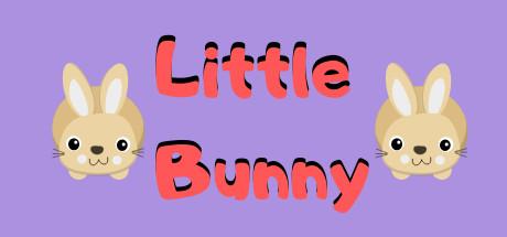 Little Bunny cover art