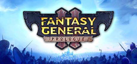 Fantasy General II: Prologue achievements