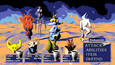 Hylics 2 picture1