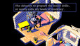 Hylics 2 picture6