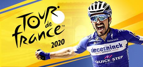 Tour de France 2020-SKIDROW