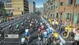 Tour de France 2020 picture3