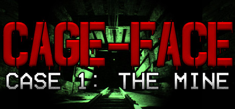 CAGE-FACE | Case 1: The Mine