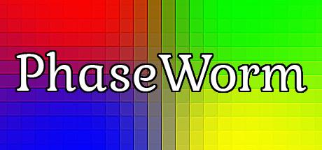 Купить PhaseWorm