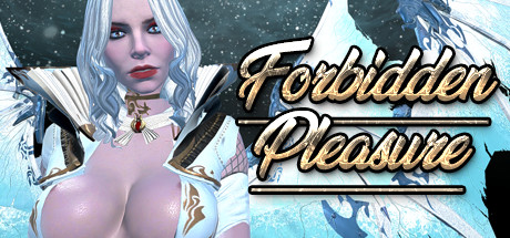 View Forbidden Pleasure on IsThereAnyDeal