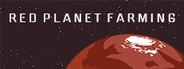 Red Planet Farming