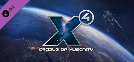 X4: Expansion II