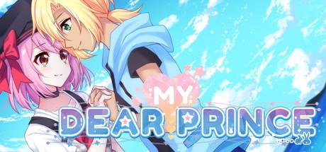 My Dear Prince