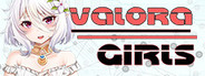 VALORA Girls