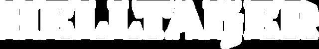 Helltaker logo