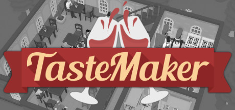 View Tastemaker on IsThereAnyDeal