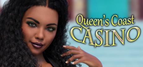 Queen's Coast Casino - Uncut
