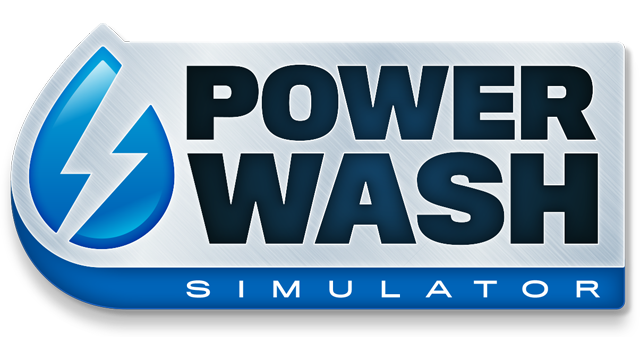 PowerWash Simulator - Steam Backlog