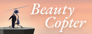 Beautycopter