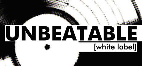 UNBEATABLE [white label]