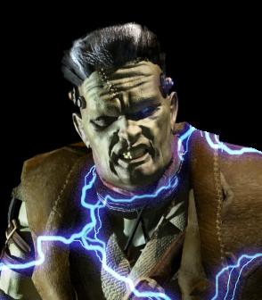 Frankenstein_steam.png?t=1606581592