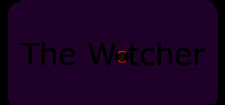 Купить The Watcher