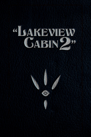 Lakeview Cabin 2 poster image on Steam Backlog