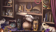 Grim Tales: The Generous Gift Collector's Edition picture7