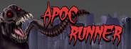 Apoc Runner