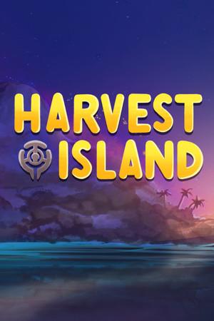 Harvest Island poster image on Steam Backlog