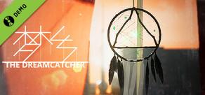 梦乡 The Dreamcatcher Demo