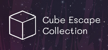 Cube Escape Collection on Steam