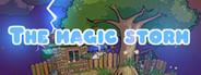 The Magic Storm