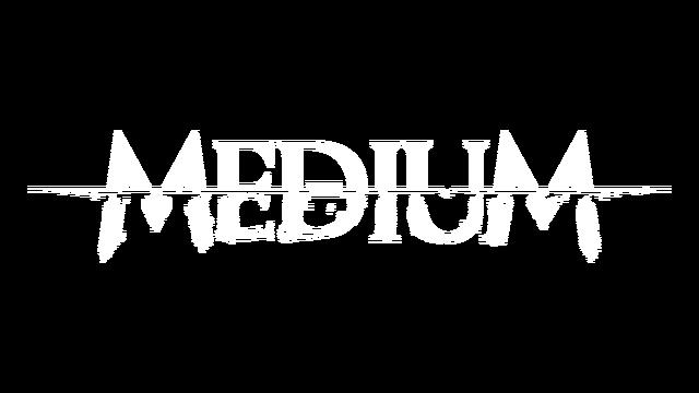 The Medium - Steam Backlog
