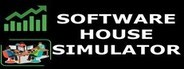 Software House Simulator